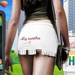 Реклама на столбах | Гражданский патруль